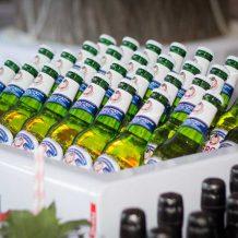 Hertfordshire Wedding Venue Drinks