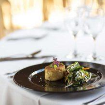 wedding-venue-food-08