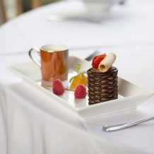 wedding-venue-food-09