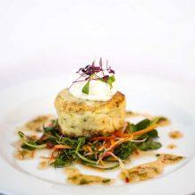 wedding-venue-food-13
